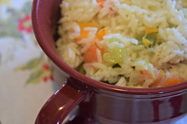 savory-rice-vegt-2